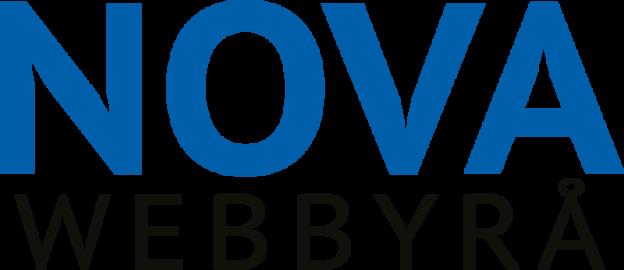 Nova Webbyrå