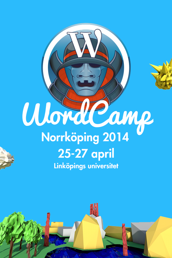wordcampnorrkoping